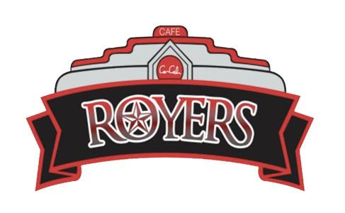 Royers.Logo.jpg