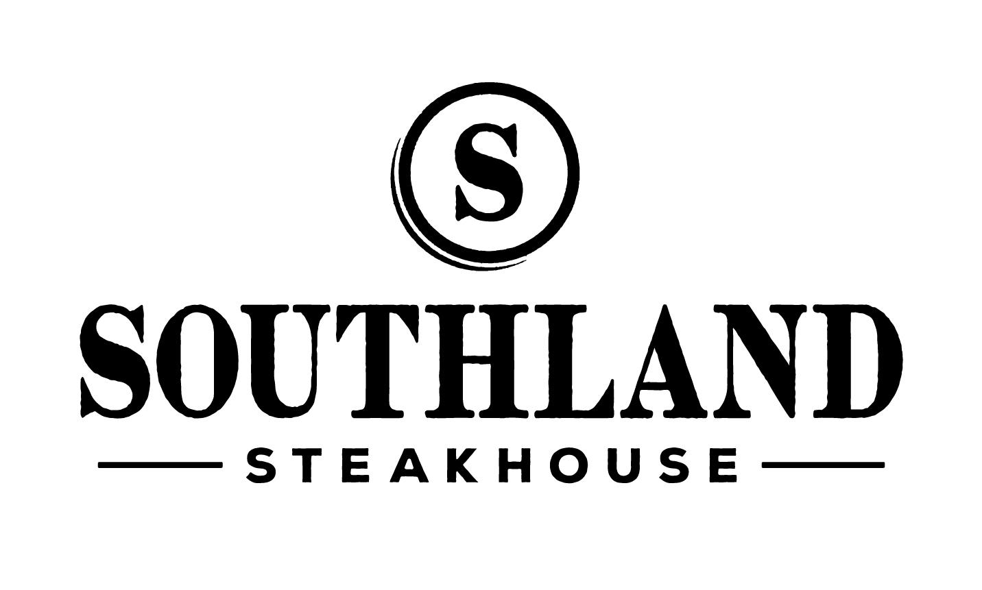 Southland Full Logo White.jpg