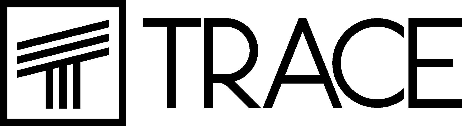 Trace Custom Homes Black 2.png