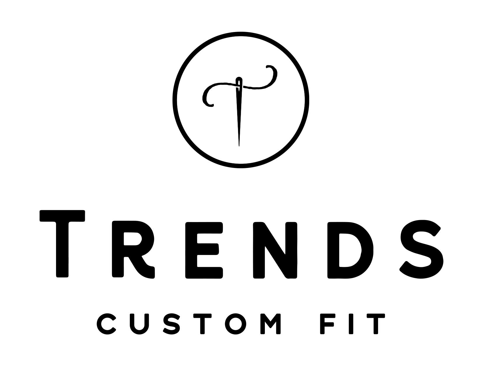 Trends_Logo_Black.jpg