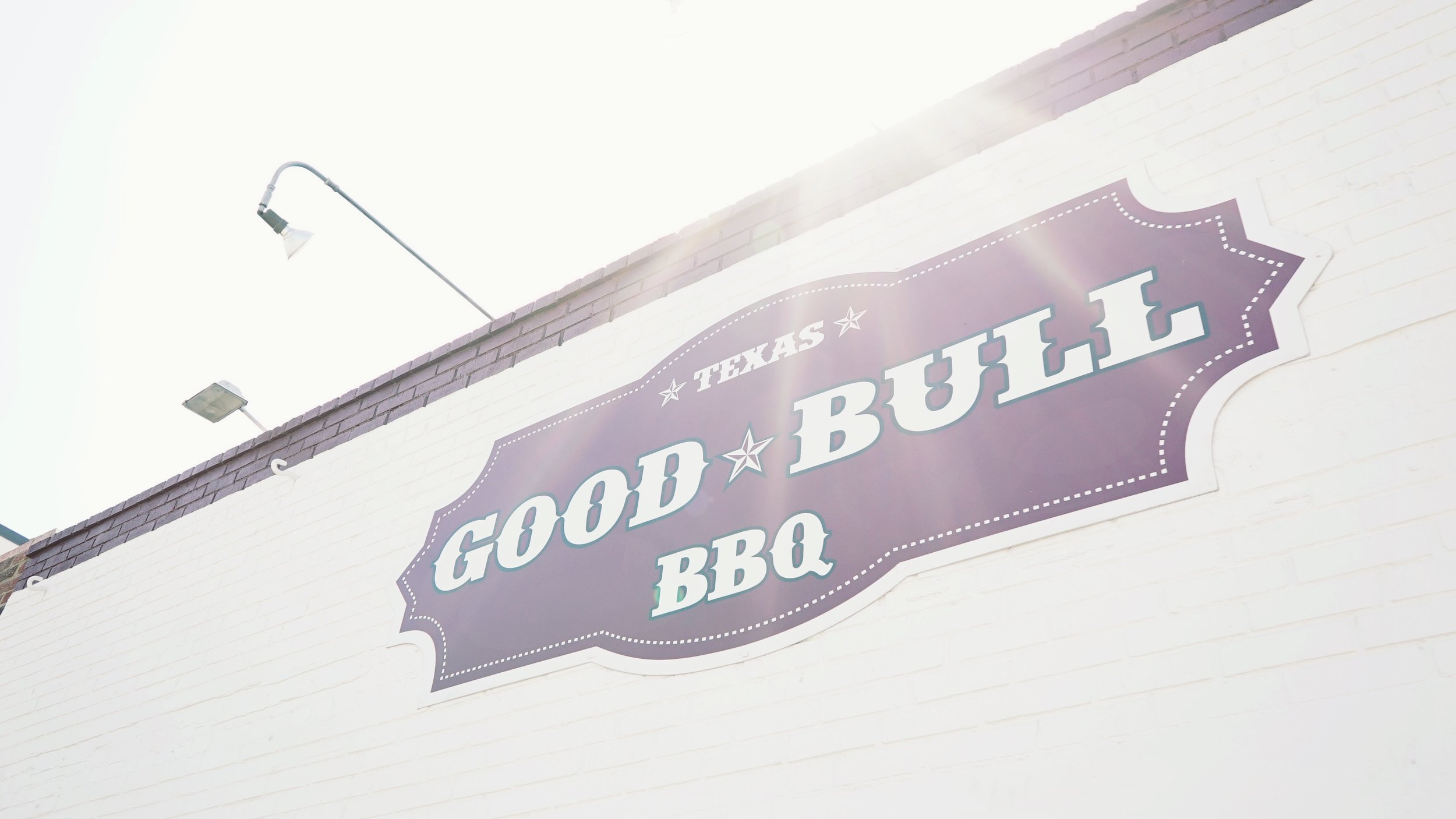 GoodBullBBQ.Storefront.JPG