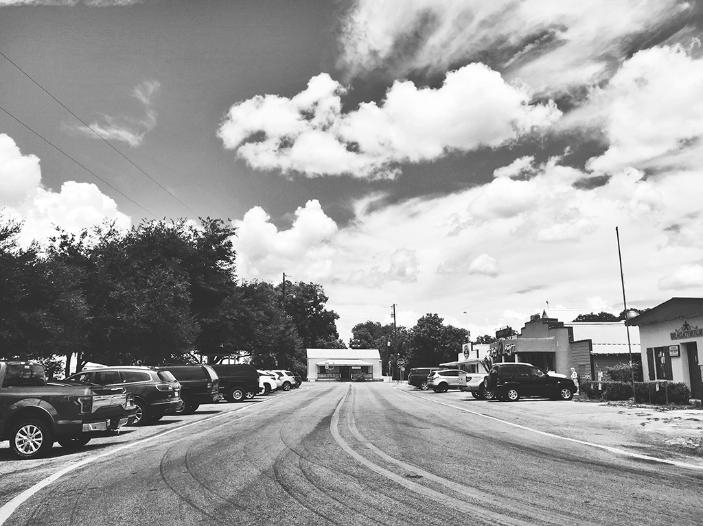 RT.Main.Street.BW.jpg