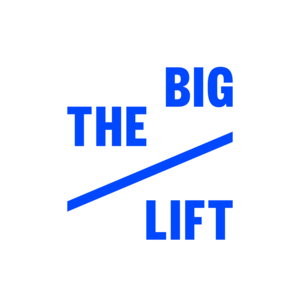 Big_Lift_Primary_Logo_Blue.png
