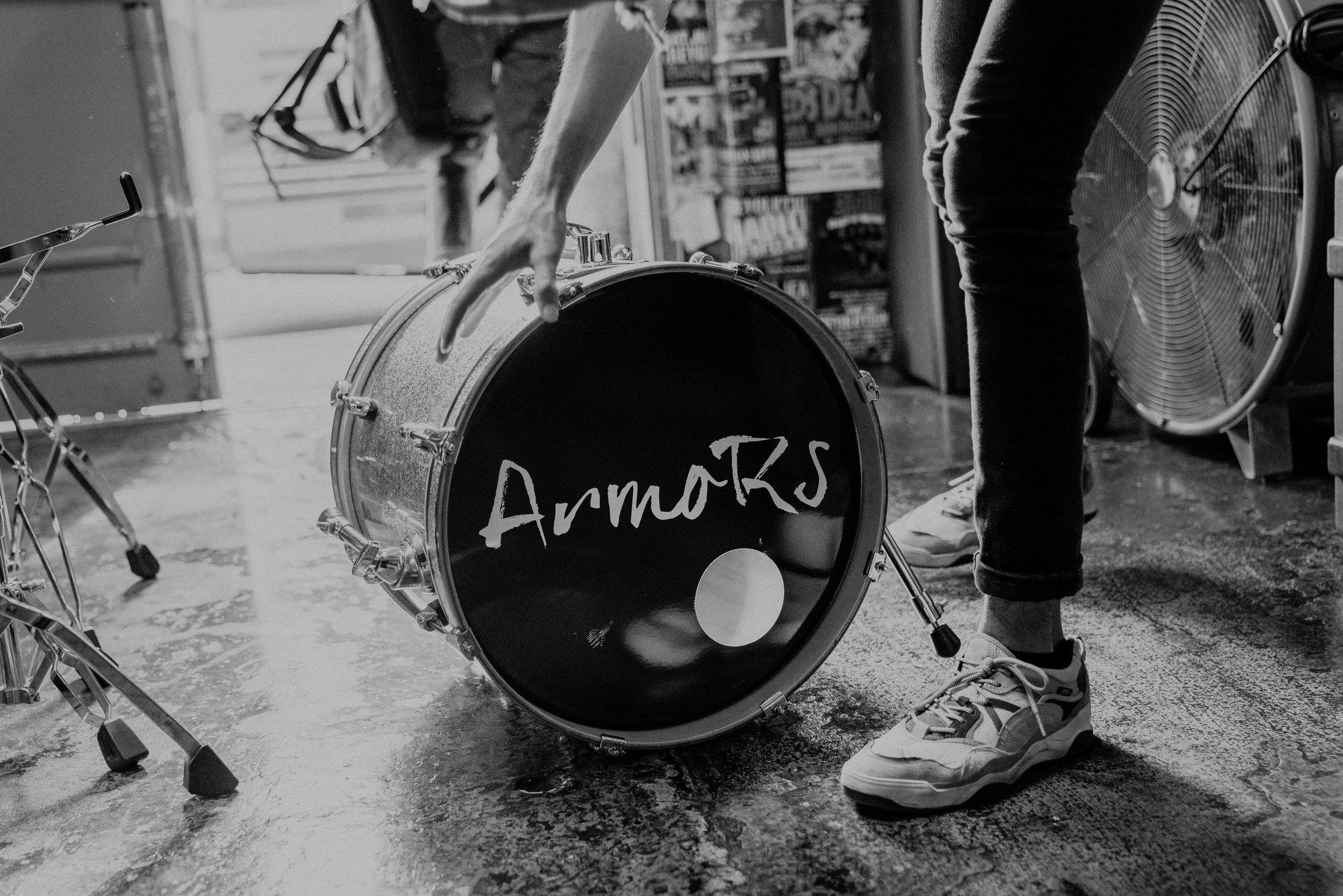 Aly AJ Armors Tour 2019_014.jpg