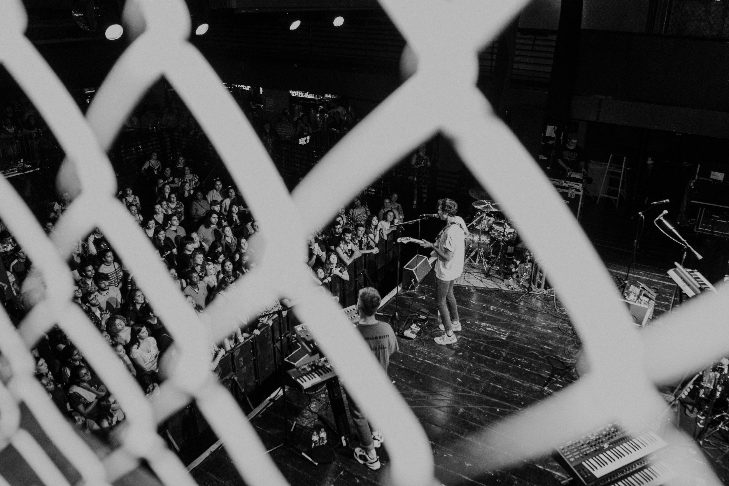 Aly AJ Armors Tour 2019_018.jpg