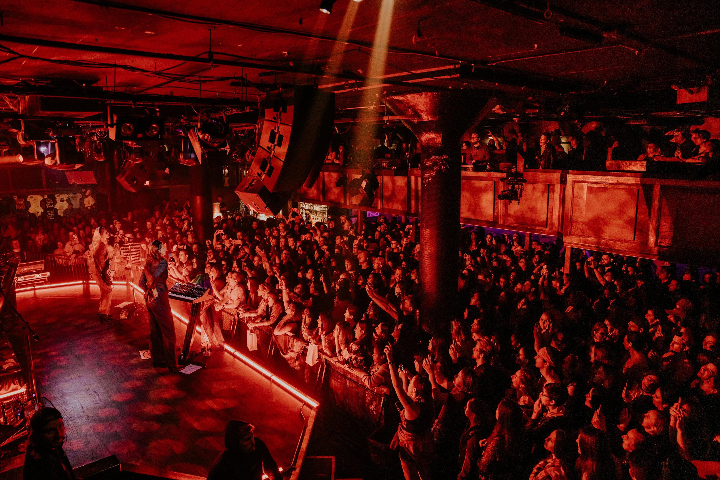 Aly AJ Armors Tour 2019_042.jpg