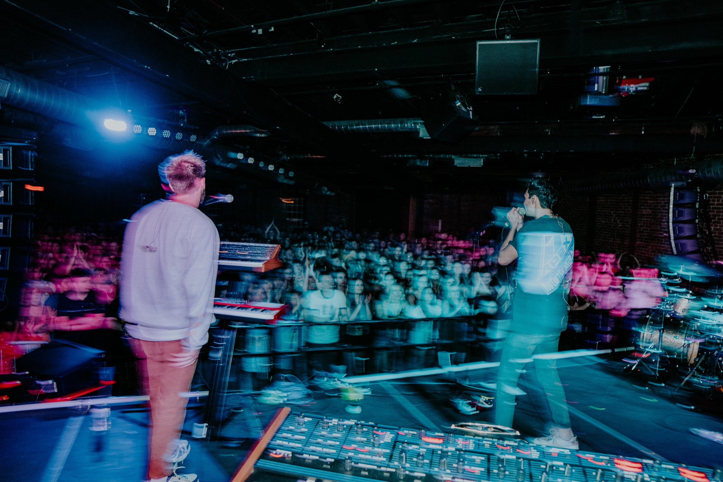 Aly AJ Armors Tour 2019_053.jpg