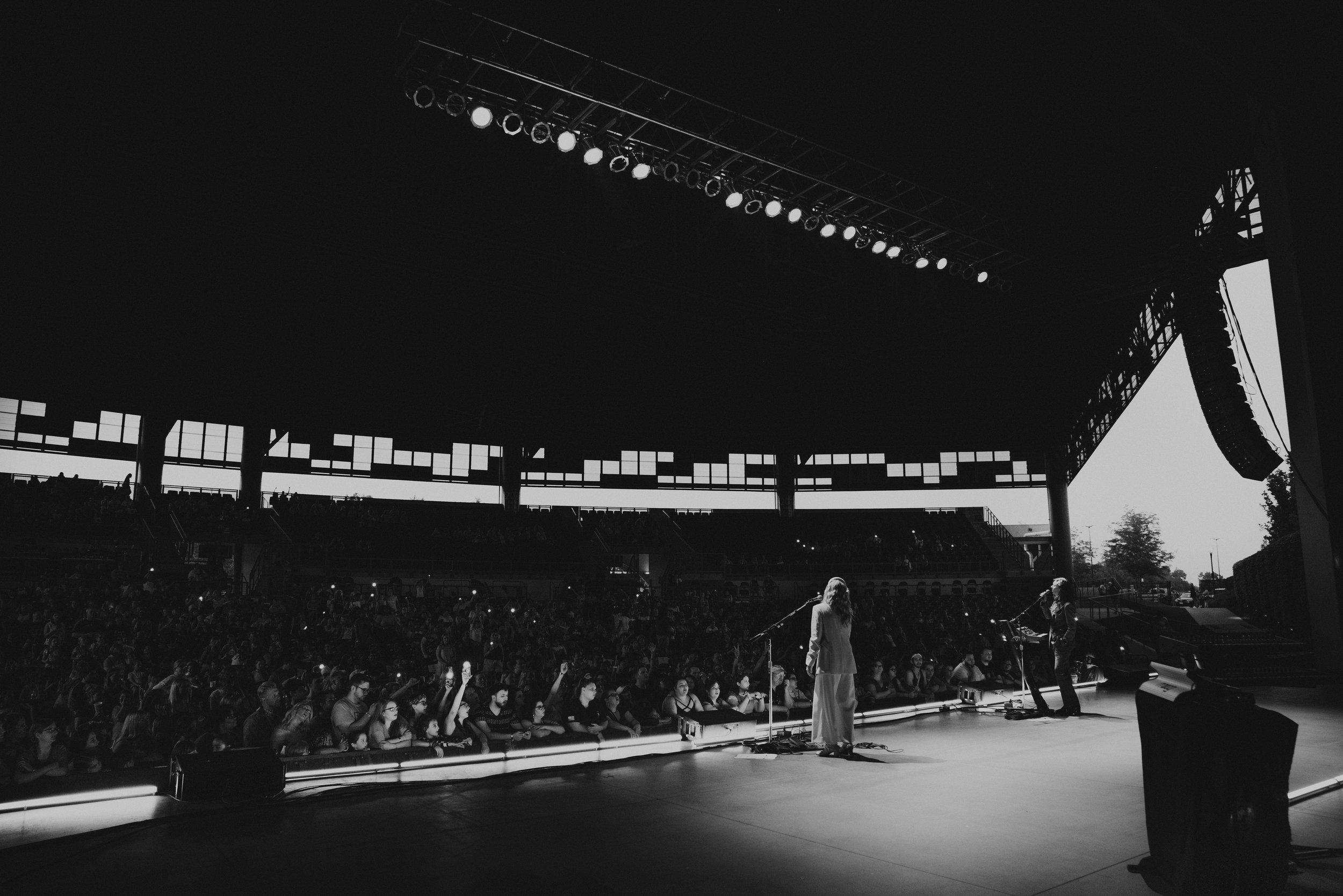 Aly AJ Armors Tour 2019_072.jpg