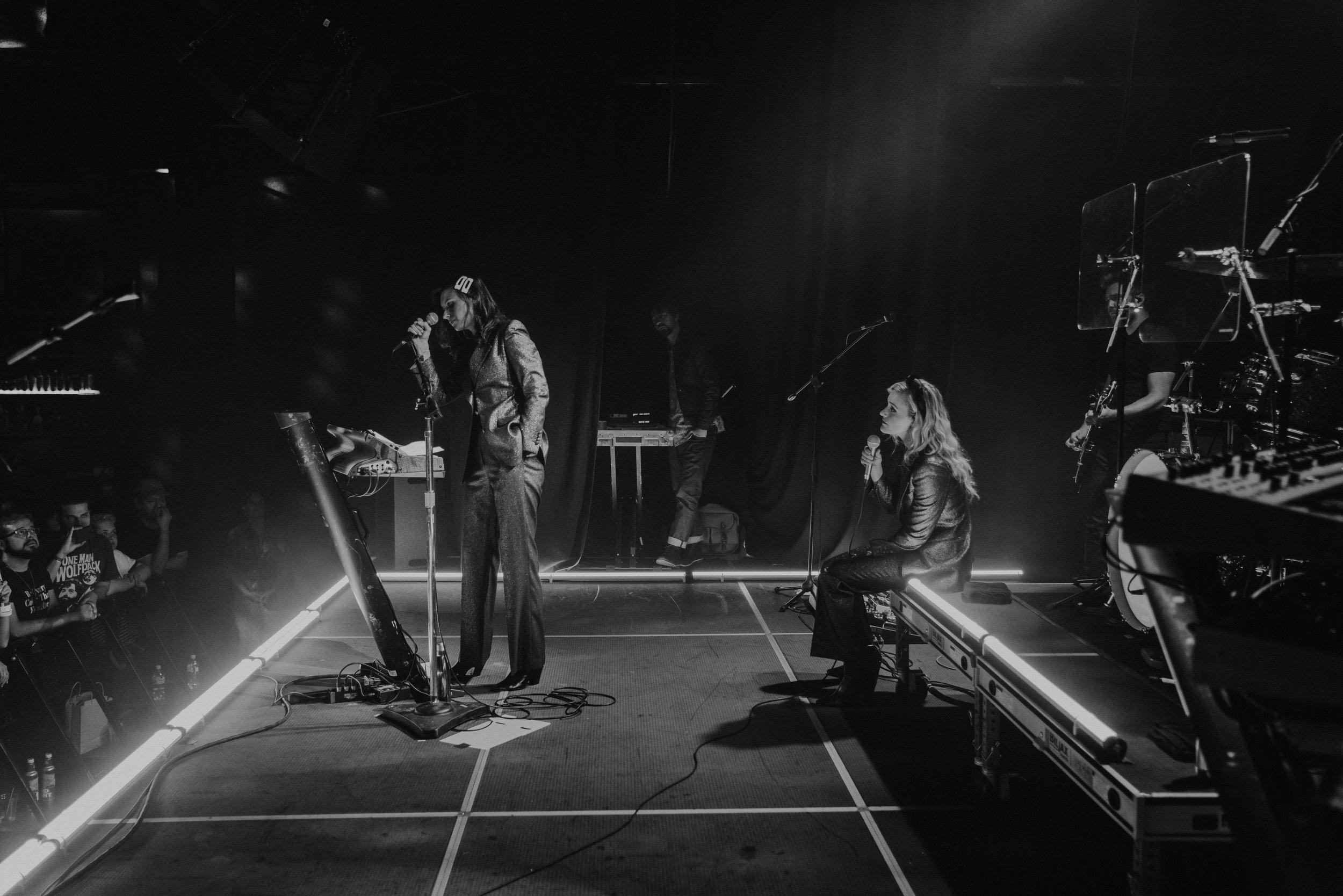 Aly AJ Armors Tour 2019_084.jpg