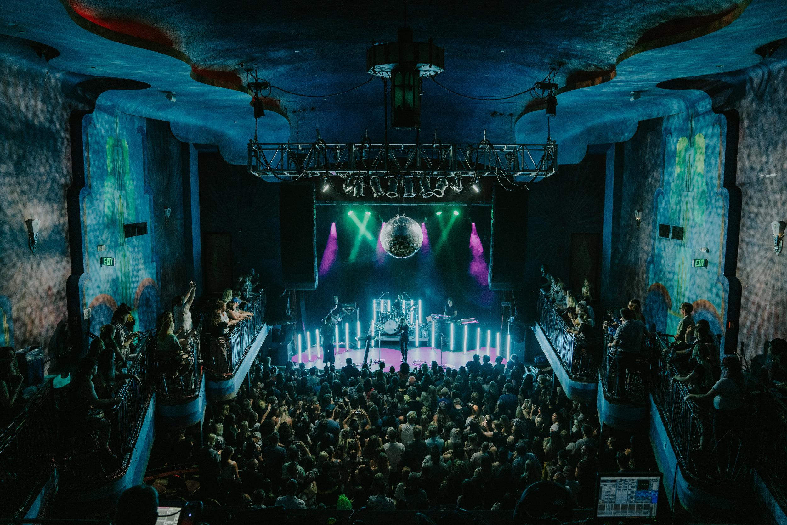 Aly AJ Armors Tour 2019_099.jpg