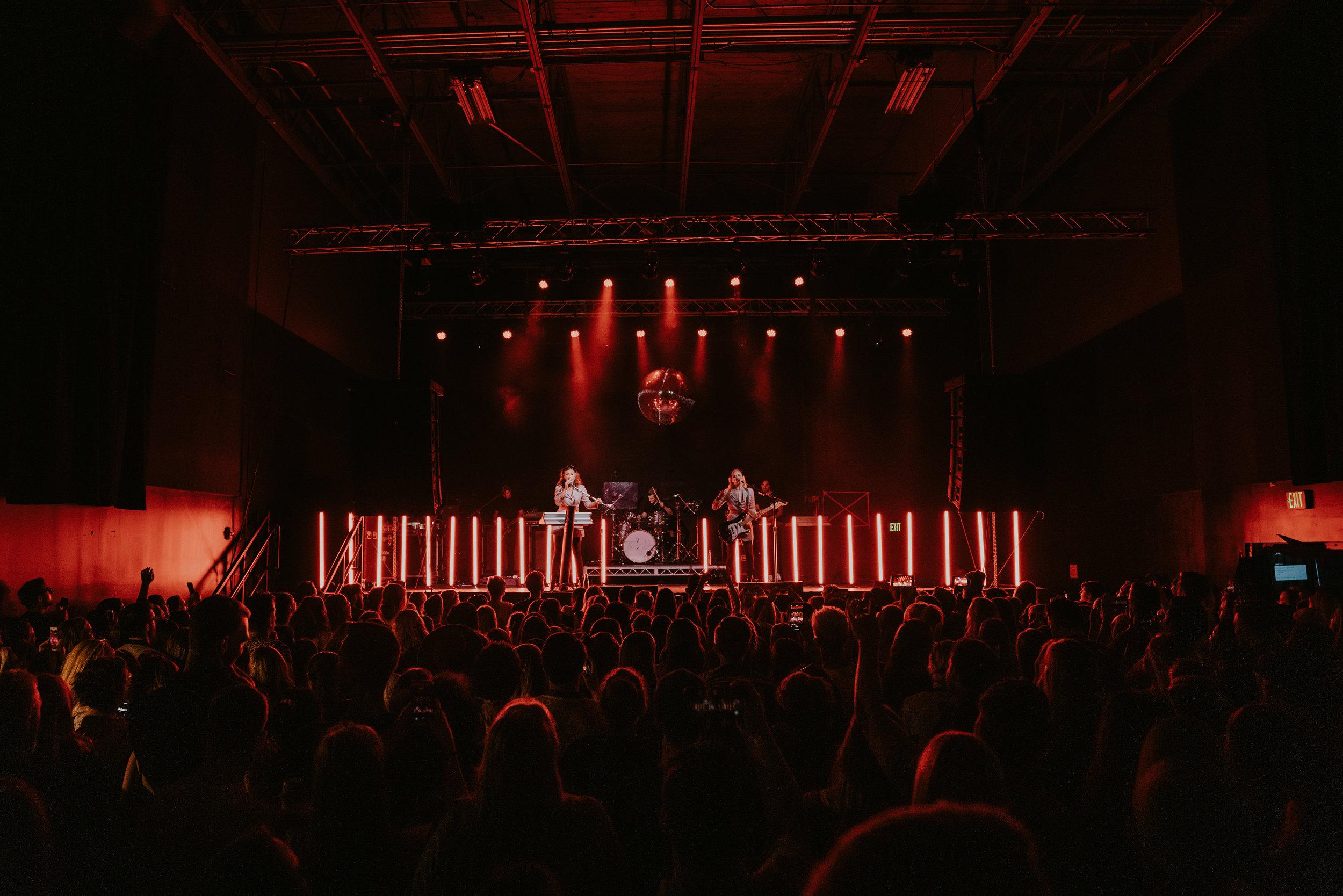 Aly AJ Armors Tour 2019_0109.jpg