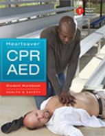 heartsaver cpr and aed skills check