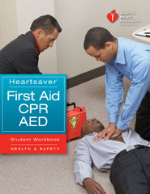 heartsaver cpr aed part one online
