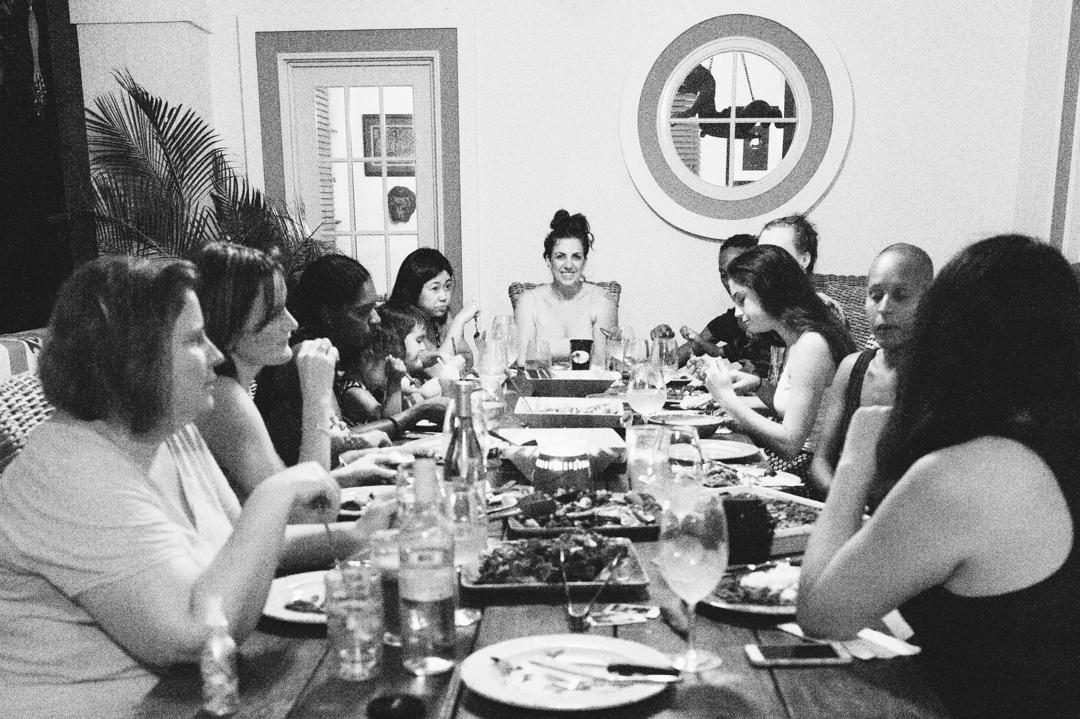 dinner pavo textiles-1.jpg