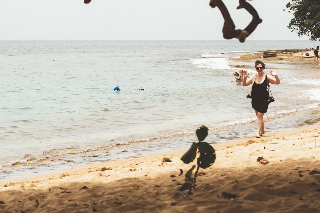 Puerto Rico beach pavo textiles-49.jpg