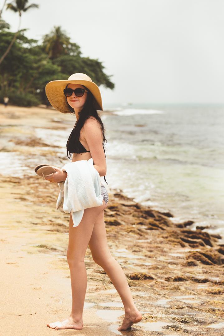 Puerto Rico beach pavo textiles-41.jpg