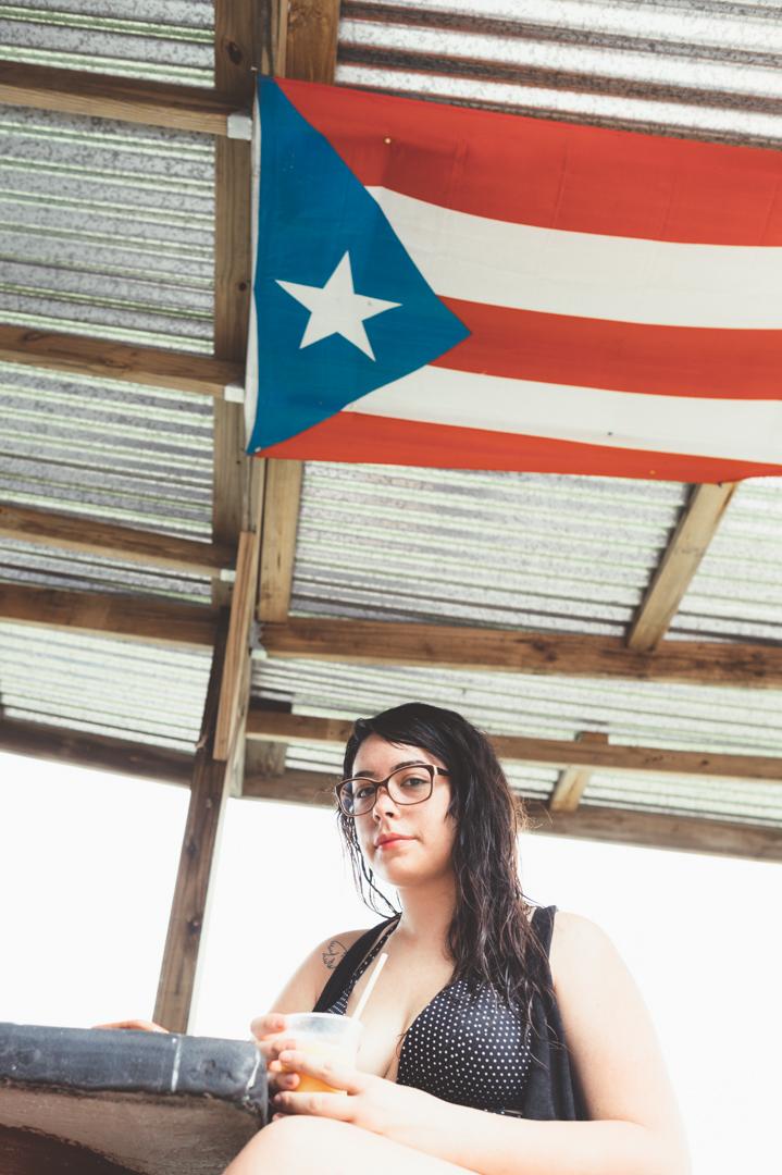 Puerto Rico beach pavo textiles-39.jpg