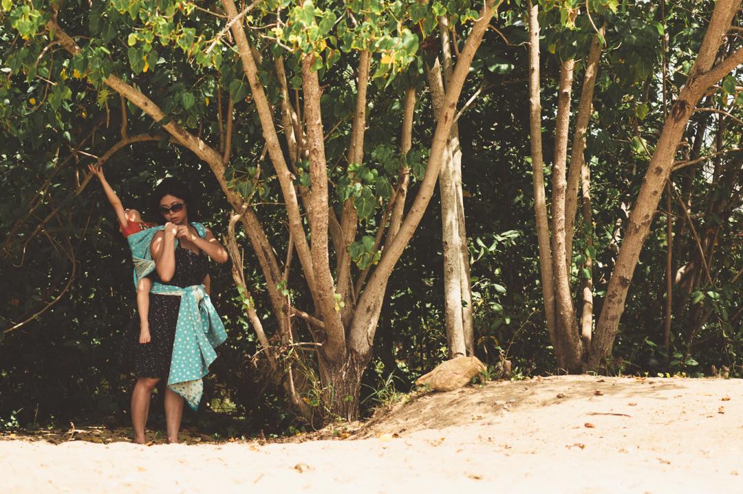 Puerto Rico beach pavo textiles-35.jpg