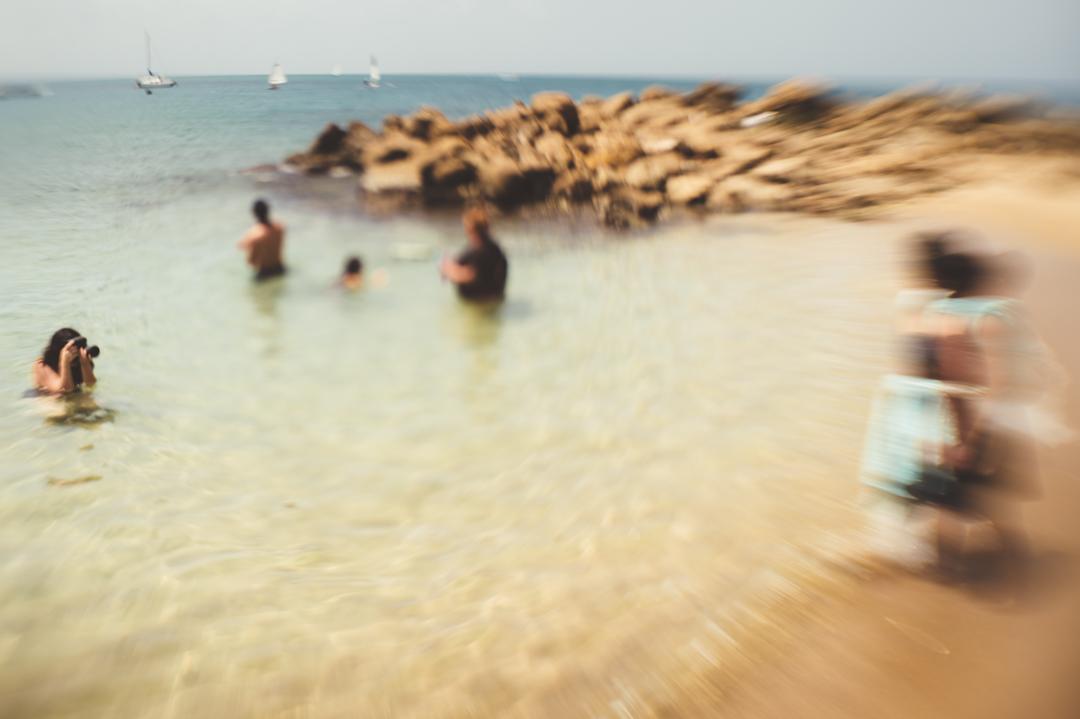 Puerto Rico beach pavo textiles-29.jpg