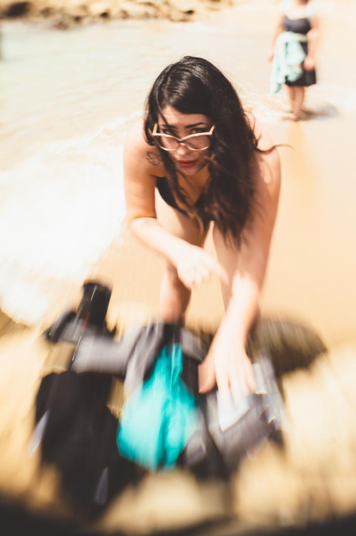 Puerto Rico beach pavo textiles-23.jpg