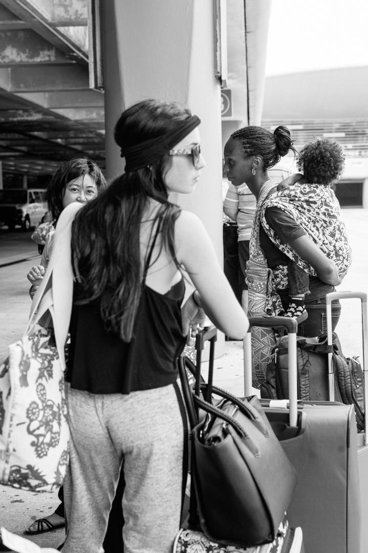 Puerto Rico Pavo Textiles airport-14.jpg