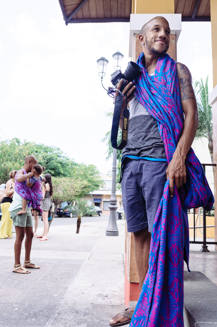 Rincon pavo textiles-34.jpg