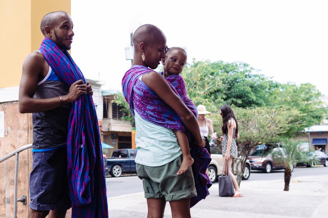 Rincon pavo textiles-32.jpg