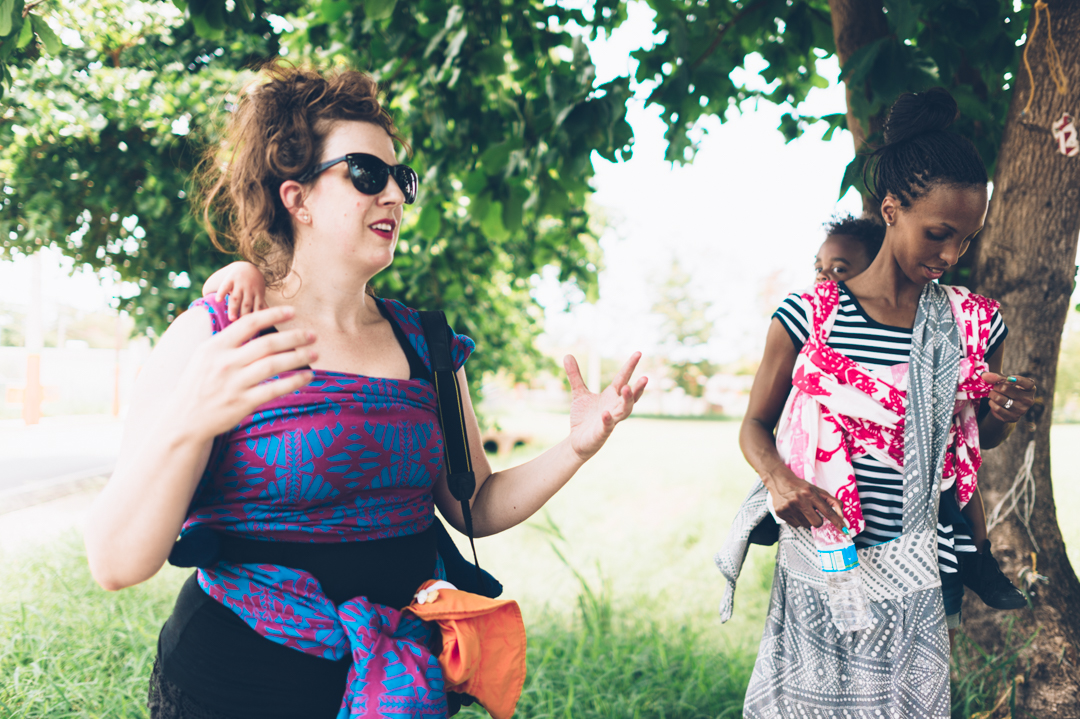 fruit stand pavo textiles-19.jpg