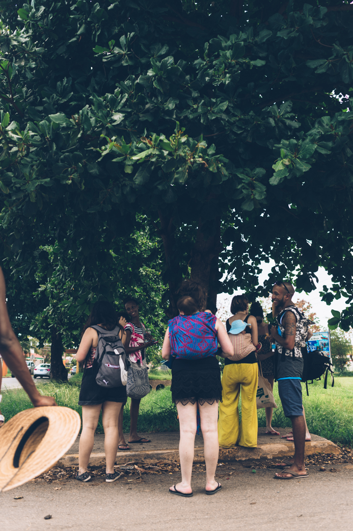 fruit stand pavo textiles-13.jpg