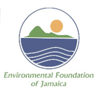 Environmental Foundation of Jamaica  EFJ was the first organization (other than the Jamaican Government) to come on board and provide funding for the Sanctuary. In 2010 EFJ agreed to a JA$1,000,000 grant for the Sanctuary to complete a Management Plan. We came in under budget and are currently using the remaining funds to kick-start our community education efforts.