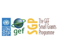 Global Environment Facility SGP  The GEF SGP came on board in December of 2011 with a US$50,000 grant to complete five main activities: 1) Demarcate boundaries with locally made buoys; 2)Purchase warden patrol boat and motor; 3) Reclaim turtle nesting habitat by clearing debris to be used in a composting effort; 4) Grow and plant 2,000 pieces of coral; 5) Conduct a study to determine how to best utilize Jacks River as an estuarine area.