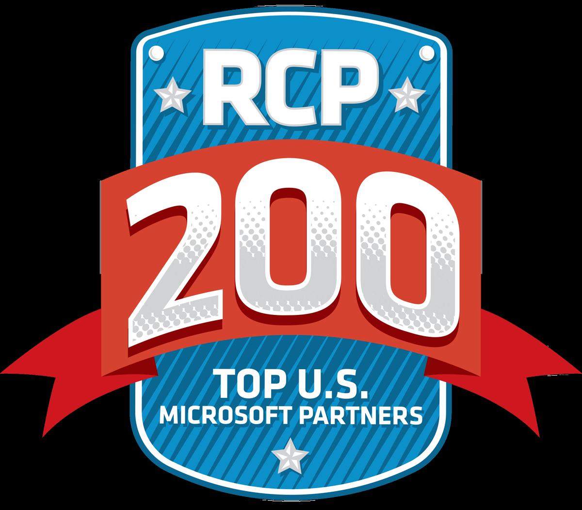 Microsoft Partner, Top Microsoft Partner, San Jose, CA, Redmond Channel Partner