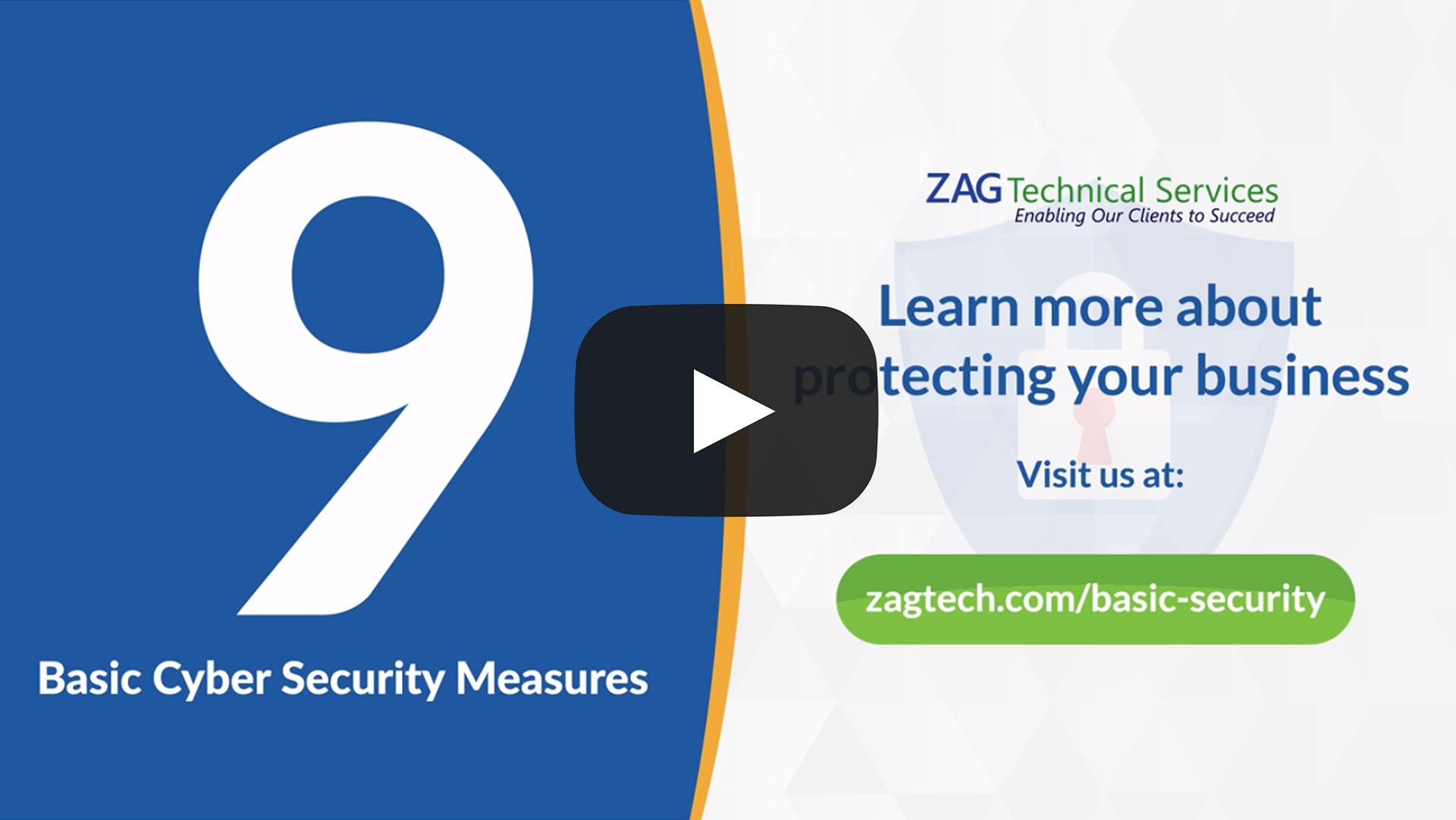 basic-security-screenshot.png