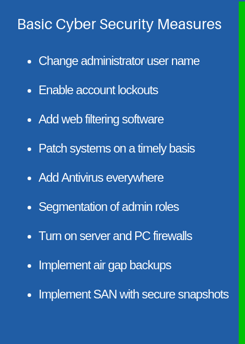cyber security basics edited 9-12-18.png