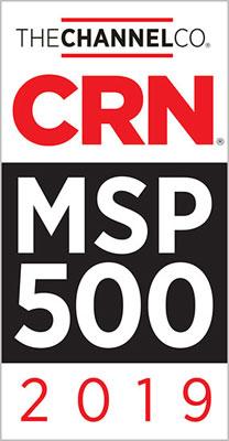 2019_MSP500_Award.jpg