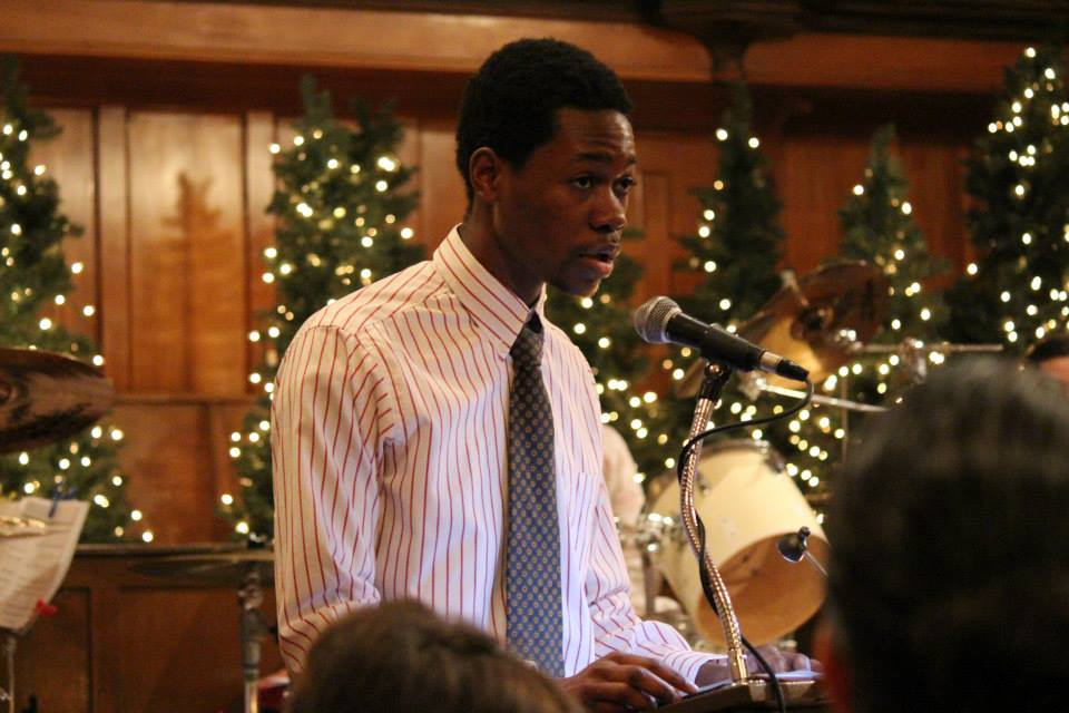 Kelechi Christmas Reading 2013.jpg