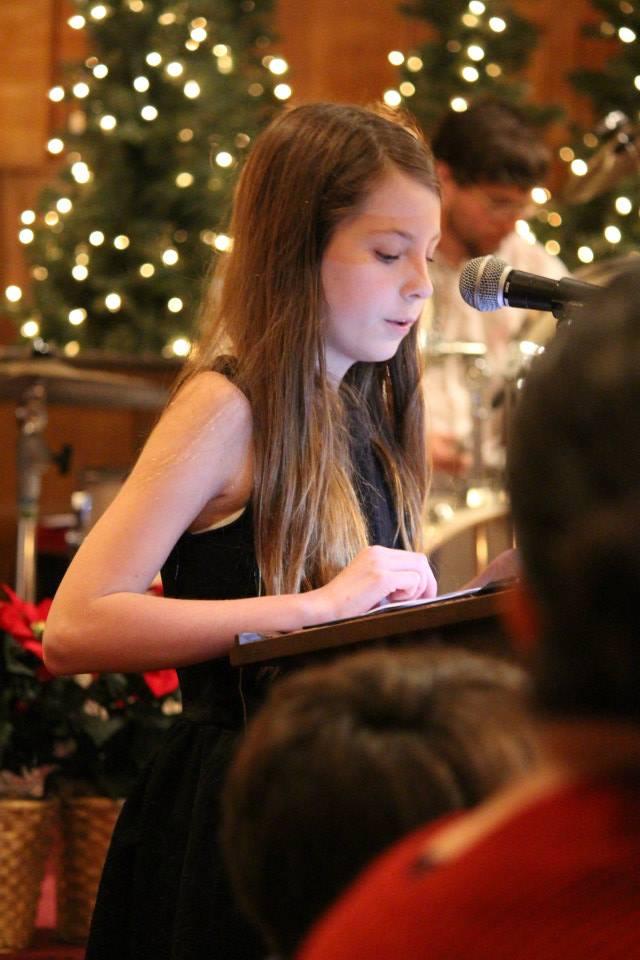 Sophie Reading Christmas 2013.jpg
