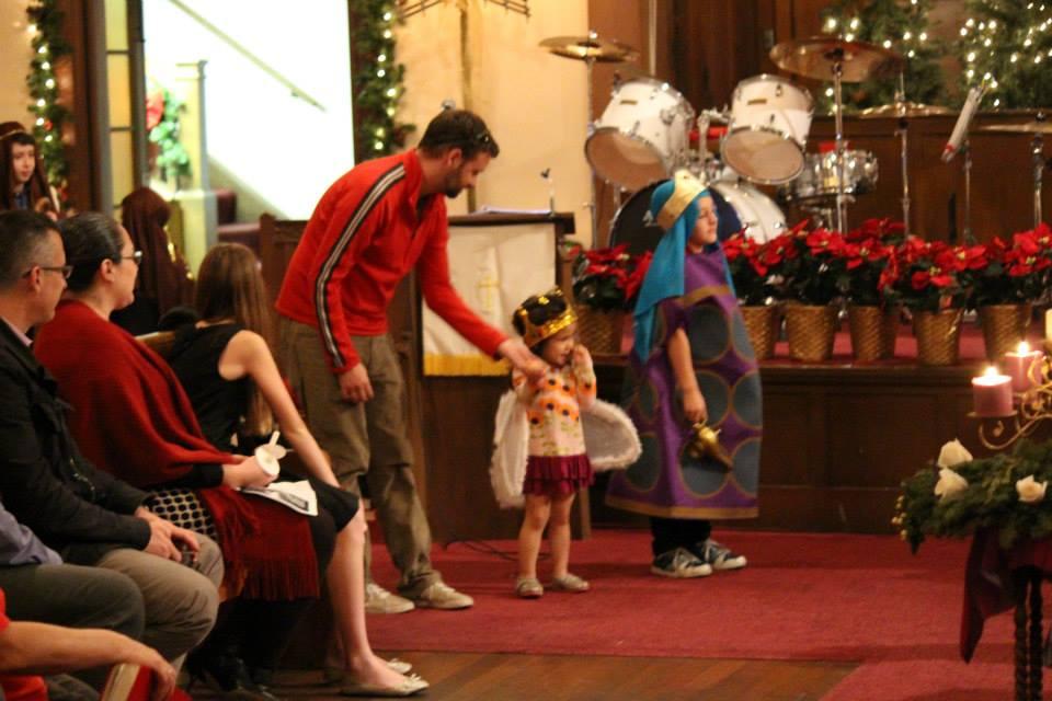 Christmas Play 2013.jpg