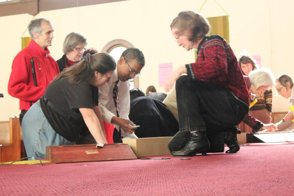 Prayer Stations 2013.jpg