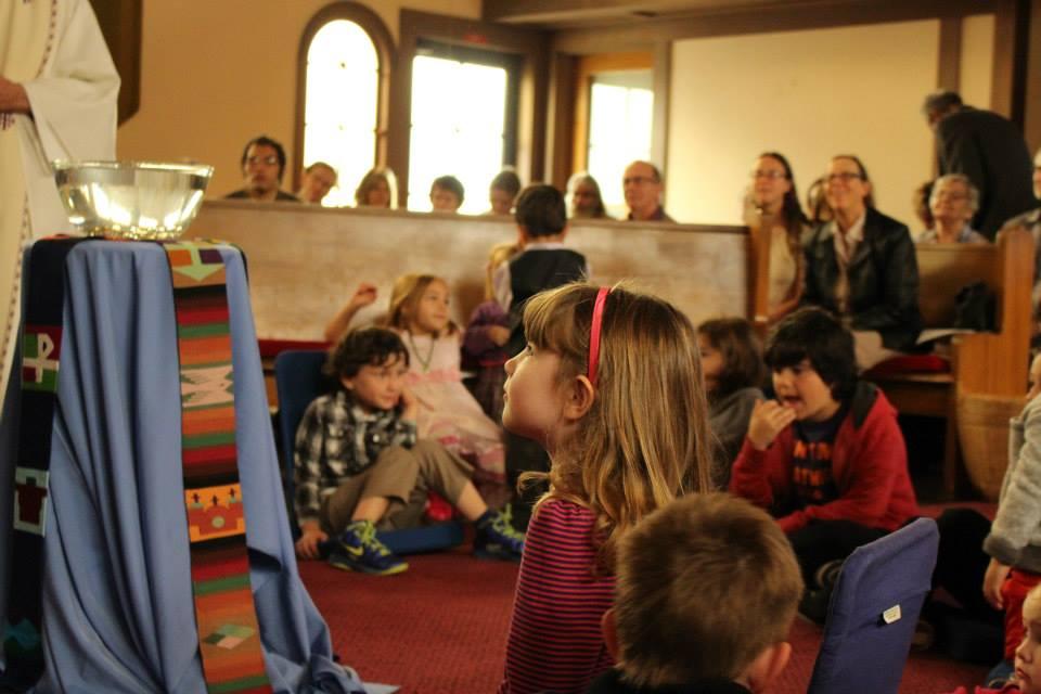 Baptism 2013.jpg