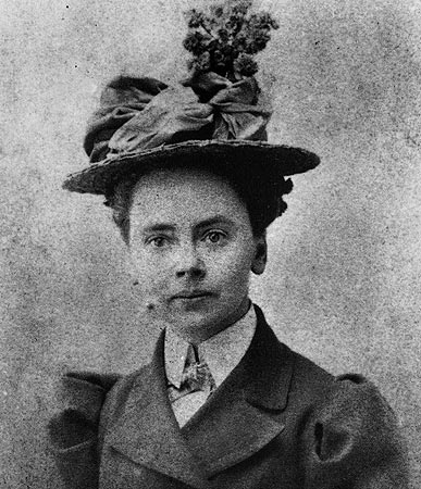 Julia-Morgan.jpg