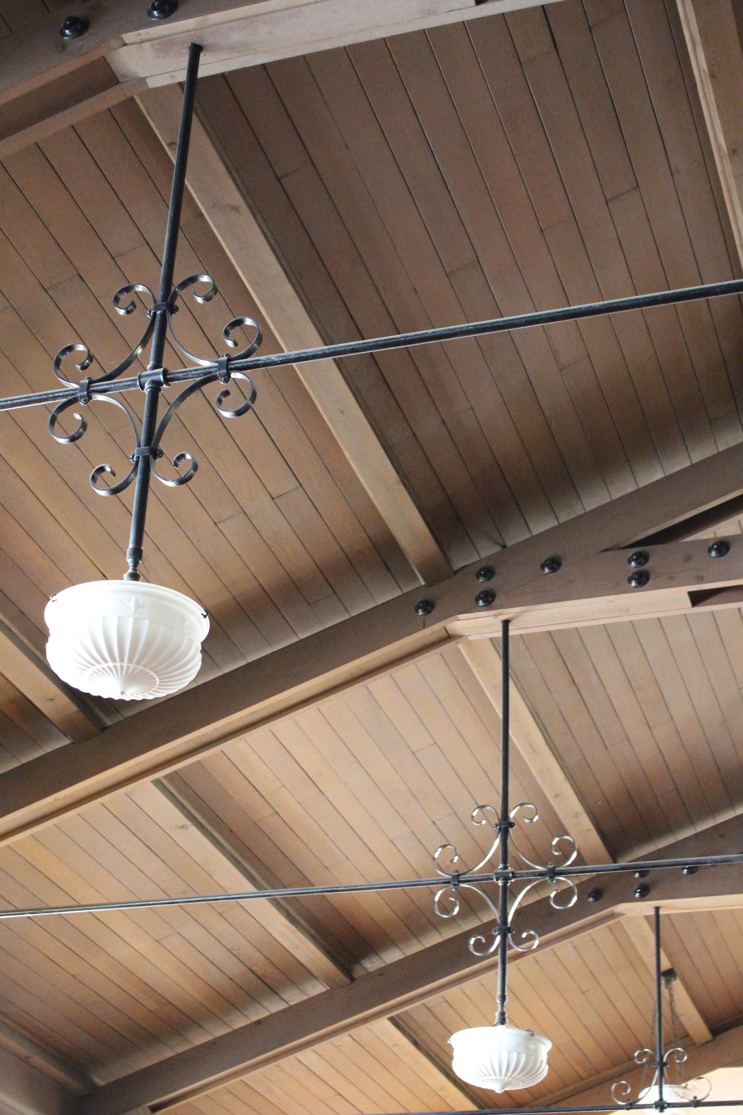 CAPC Ceiling Lights.jpg
