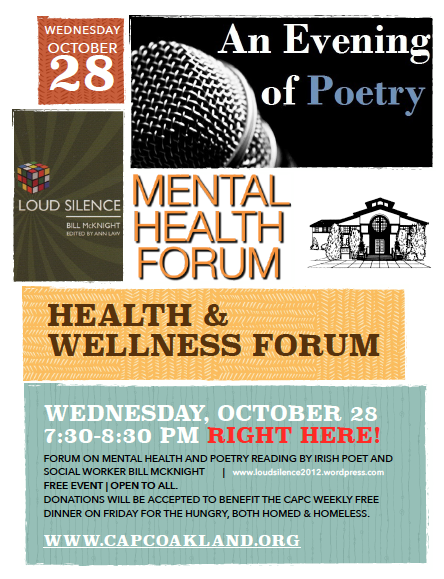 Health and Wholeness October.png