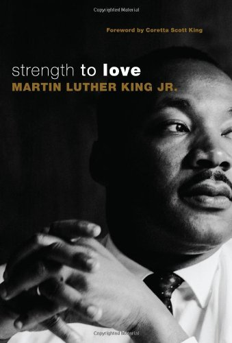 Strength to Love Cover BW.jpg
