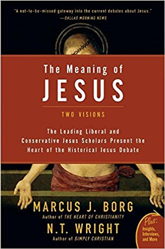 The Meaning of Jesus Cover.jpg