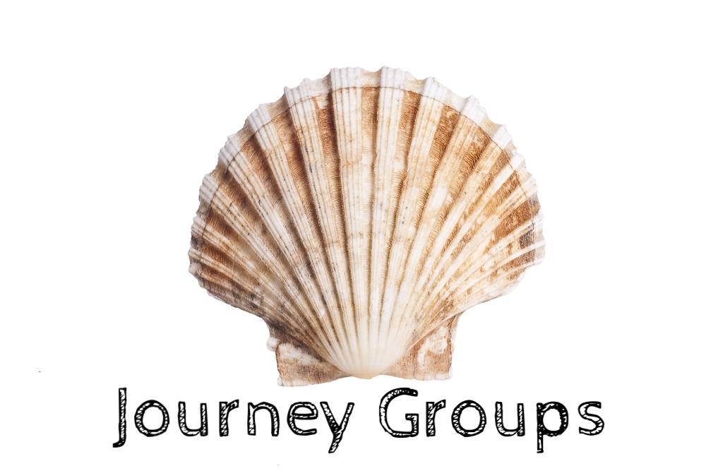 Scallop Spiritual Journey.jpg