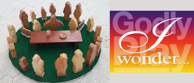Godly-Play-website-header-629x271-flipped-forweb.jpg