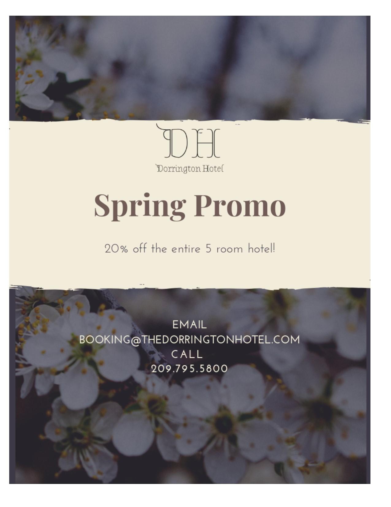 spring hotel special .jpg