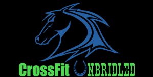 Unbridled-New-Logo1.png