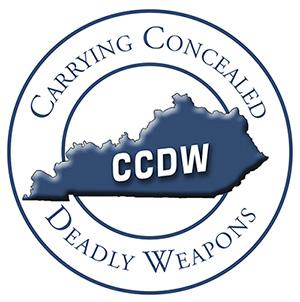 CCDW_Blue_Logo.jpg